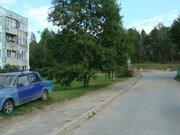 Квартира в п. Поляны - Фото 3
