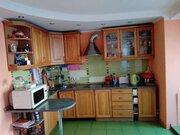 Продается 3 ком квартира Радищева - Фото 1