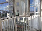 5 250 000 Руб., 1-ком.кв-ра.55кв.м.ул.Московская 66., Купить квартиру в Екатеринбурге по недорогой цене, ID объекта - 311744702 - Фото 3