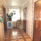 Продаю 3-х комнатную квартиру ул. Кирпичная - Фото 5