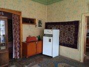Продается квартира, Серпухов г, 75м2 - Фото 1