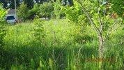 Земельный участок в г. Струнино - Фото 1