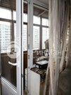 2-комнатная квартира, Измайлово, Щёлковская - Фото 4