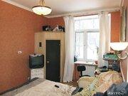 Продается 3 комнатная квартира, г. Мытищи, ул. Олимпийский пр-т - Фото 3