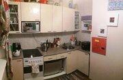 Продажа квартиры, м. Бабушкинская, Ярославское ш. - Фото 5