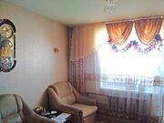 1-комнатная квартира ул.пл, площадь Революции, д.3 - Фото 2