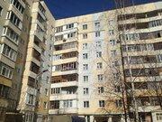 Бигичева,4(напротив ТЦ Мегга, Икея) - Фото 1