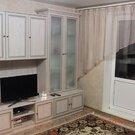 Продам двухкомнатную квартиру в Сергиевом Посаде - Фото 3