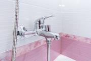 Продается 1-ая квартира с ремонтом в Новом Павлино - Фото 3