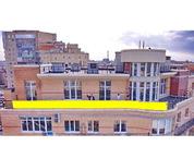 23 880 000 Руб., Продажа 420 кв.м пентхаус с террасой, башней высокими потолками в спб, Купить пентхаус в Санкт-Петербурге в базе элитного жилья, ID объекта - 319611130 - Фото 7