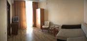 Апартаменты на берегу моря г. Севастополь - Фото 2