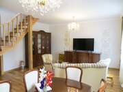 Квартира в Дзинтари, Купить квартиру Юрмала, Латвия по недорогой цене, ID объекта - 316331521 - Фото 4