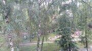 Продам 3-х комнатную квартиру на ул. Веденяпина 10 а, Купить квартиру в Нижнем Новгороде по недорогой цене, ID объекта - 316917776 - Фото 14