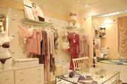 Магазин белья и одежды для дома в трк! м. Московская