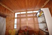 4 600 000 Руб., 2-комнатная в элитном доме, Купить квартиру в Нижневартовске по недорогой цене, ID объекта - 317474712 - Фото 15