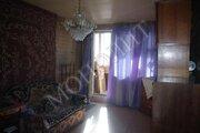 Трехкомнатная квартира в г. Москва, Мячковский бульвар, дом 14к2 - Фото 2
