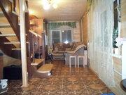 2-этажный дом в Киржаче - Фото 3