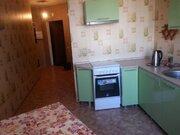 Cдаётся 1-комнатная квартира в п. Киевский, Аренда квартир в Киевском, ID объекта - 305662914 - Фото 6