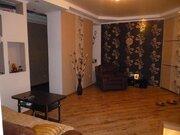 Добротный дом 230 кв.м. на 5 сотках, зжм - Фото 5