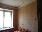 2-ая квартира в пос.Дачный - Фото 1