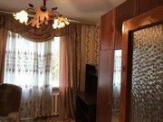 Продаю две комнаты городе Можайске - Фото 2
