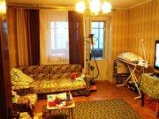 3-х комнатная квартира в г.Сергиев Посад - Фото 4