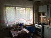 Трехкомнатная квартира 74 кв.м на Донской с ремонтом - Фото 5