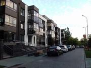 Квартира с собственной террасой, Успенское - Фото 1