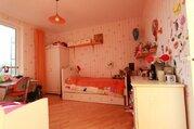 189 000 €, Продажа квартиры, Купить квартиру Рига, Латвия по недорогой цене, ID объекта - 313137517 - Фото 3