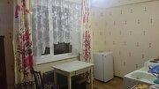 Продажа 1-комнатной квартиры в приокском р-не - Фото 5