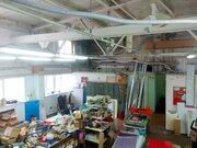 Аренда помещения 250 кв.м. (м.Семеновская и м.Электрозаводская) - Фото 1