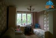 Продаётся квартира в г. Дмитров на ул. Космонавтов д.4 - Фото 4