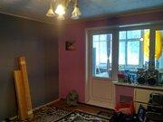 Недорогая 1-комнатная квартира в гп Калининец - Фото 2