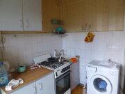 Квартира дёшево на Коломенской - Фото 2