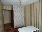 2-х комн хрущ 46,2 кв.м 4 эт Воронежские озера с балконом - Фото 4