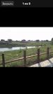 "Продажа участка в кп ""Эко Парк"" - Фото 5"