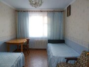 Квартира на сутки в Оренбурге - Фото 5