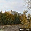 Продаю1комнатнуюквартиру, Бор, улица Луначарского, 197
