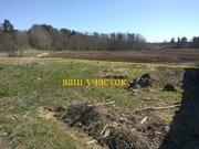 Земельный участок 30 соток ЛПХ в Приозерском районе, п.Раздолье, 60 км . - Фото 2