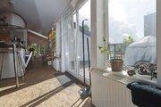 8 851 528 руб., Продажа квартиры, Купить квартиру Рига, Латвия по недорогой цене, ID объекта - 313137032 - Фото 5