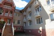 Продается дом-действующая гостиница на Красной Поляне в Сочи - Фото 2