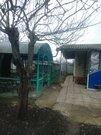 Продам дом в садовом товариществе пгт Афипский - Фото 3
