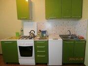 Просторная квартира в Ногинском районе - Фото 2