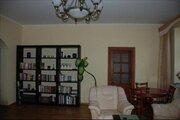 155 000 €, Продажа квартиры, Купить квартиру Рига, Латвия по недорогой цене, ID объекта - 313136737 - Фото 2