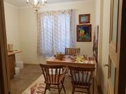 Продаётся 1-комнатная квартира по адресу Митинская 28к3 - Фото 1