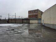 Офисное помещение в бизнес центре в Московском районе - Фото 5