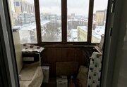 Продается 2-ая квартира в центре г. Дмитрова ул. Советская, д,1 - Фото 4