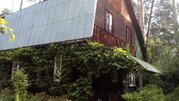 Продажа дома в Кратово - Фото 1