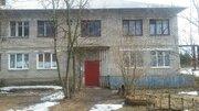 Недорого 3-х ком. квартира рядом с рекой Хотча, можно как дачу - Фото 1