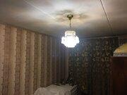 Продажа двухкомнатной квартиры в Текстильщиках - Фото 5